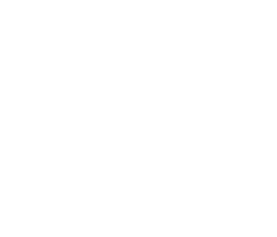 70th anniversary since1948